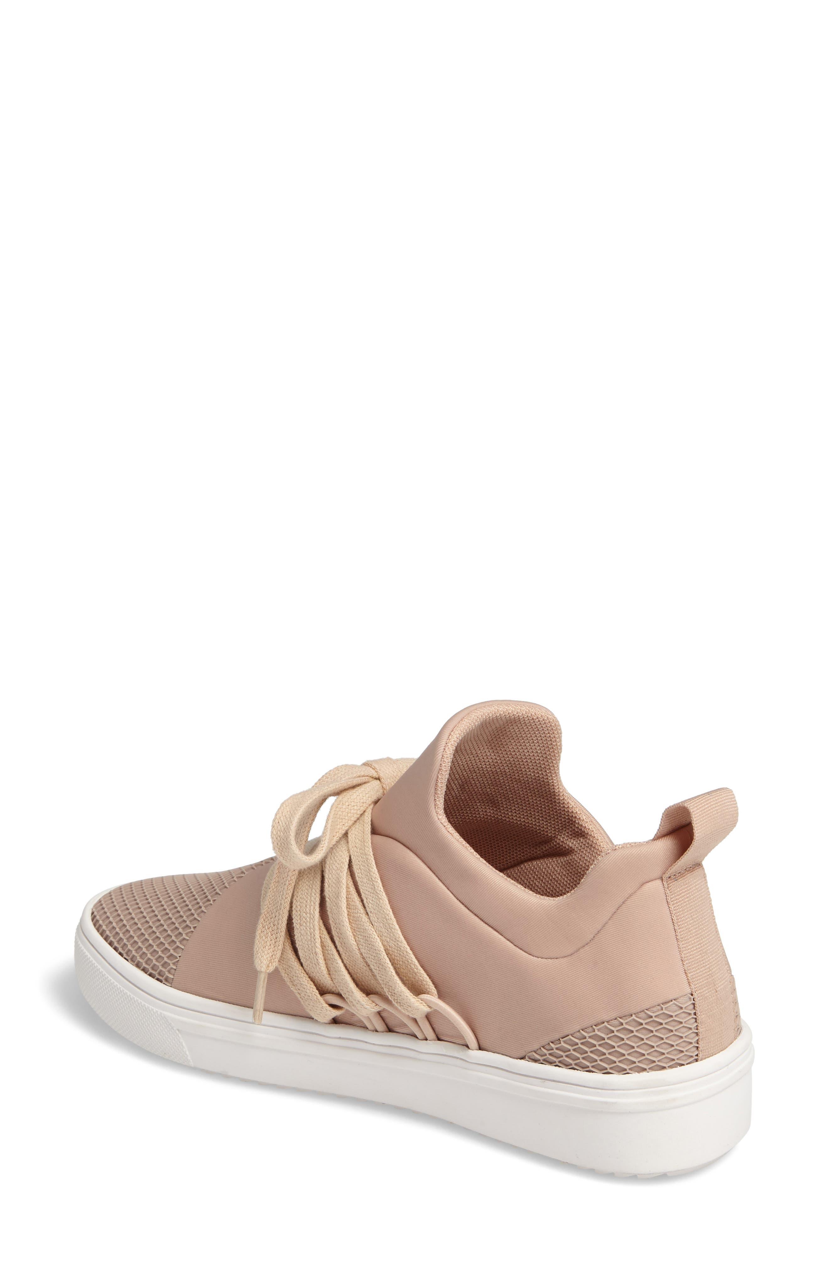 ,                             Lancer Sneaker,                             Alternate thumbnail 62, color,                             675