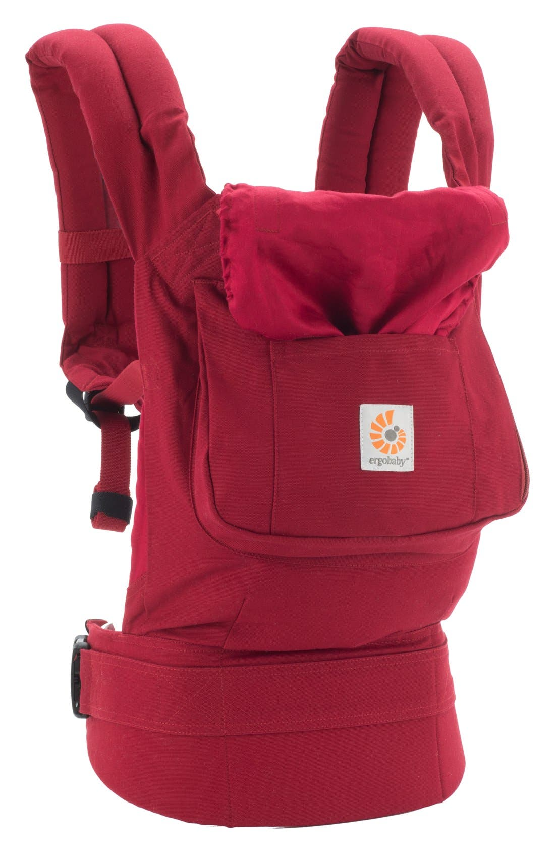 ,                             Baby Carrier,                             Alternate thumbnail 13, color,                             600