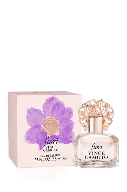 Image of Vince Camuto Fiori Eau de Parfum - 0.25 oz.
