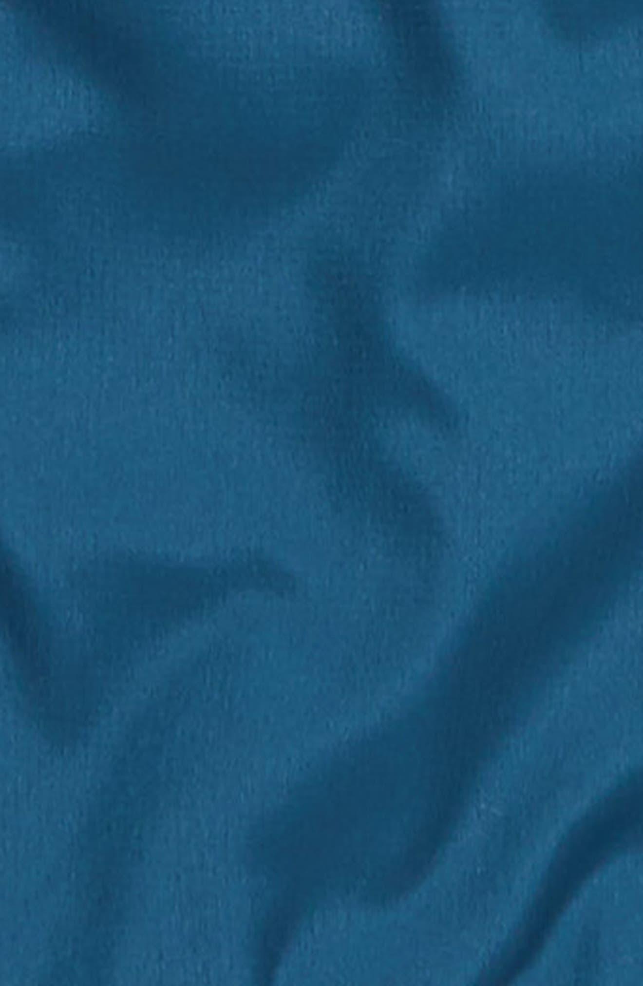 ,                             Windrunner Water Resistant Hooded Jacket,                             Alternate thumbnail 8, color,                             426