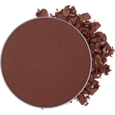 Anastasia Beverly Hills Eyeshadow Single - Red Earth