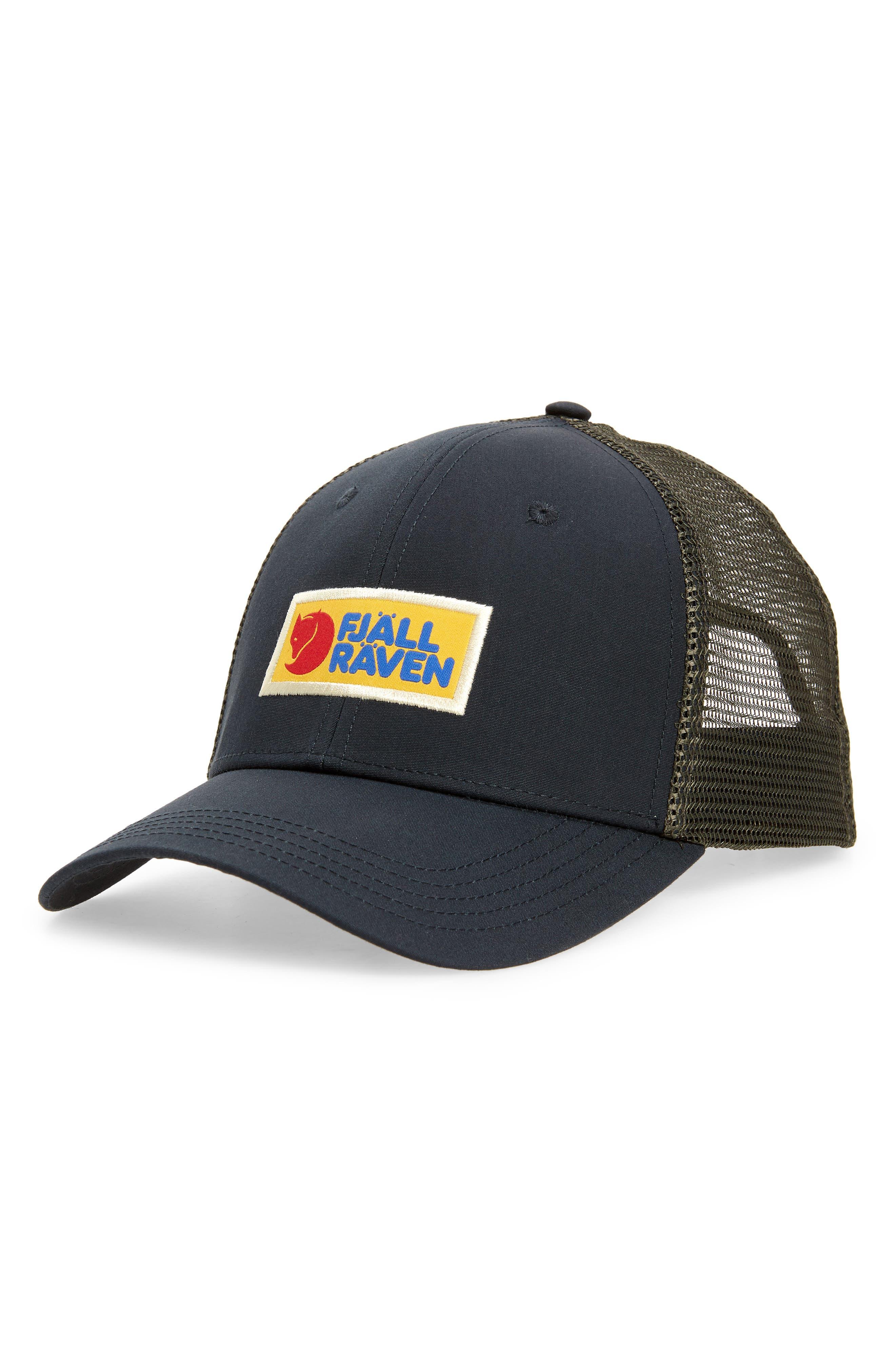 Vardag Hat
