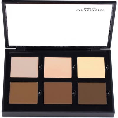 Anastasia Beverly Hills Contour Cream Kit -