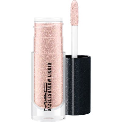 MAC Dazzleshadow Liquid Eyeshadow - Every Day Is Sunshine(Shimmer)