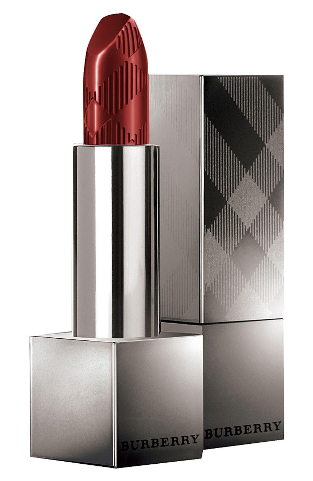 ,                             'Lip Cover' Soft Satin Lipstick,                             Main thumbnail 19, color,                             019