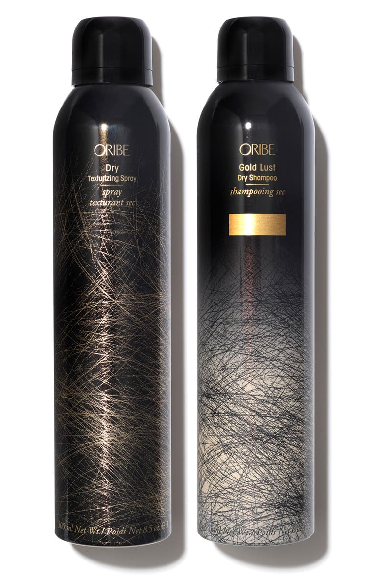 ORIBE SPACE.NK.apothecary Oribe Magic Styling Set, Main, color, 000