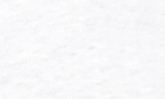 WHITE JASM