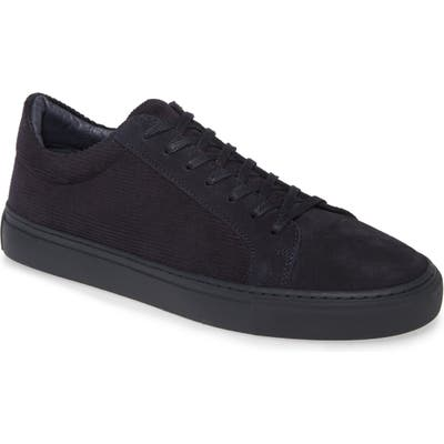 Supply Lab Dominic Sneaker, Blue