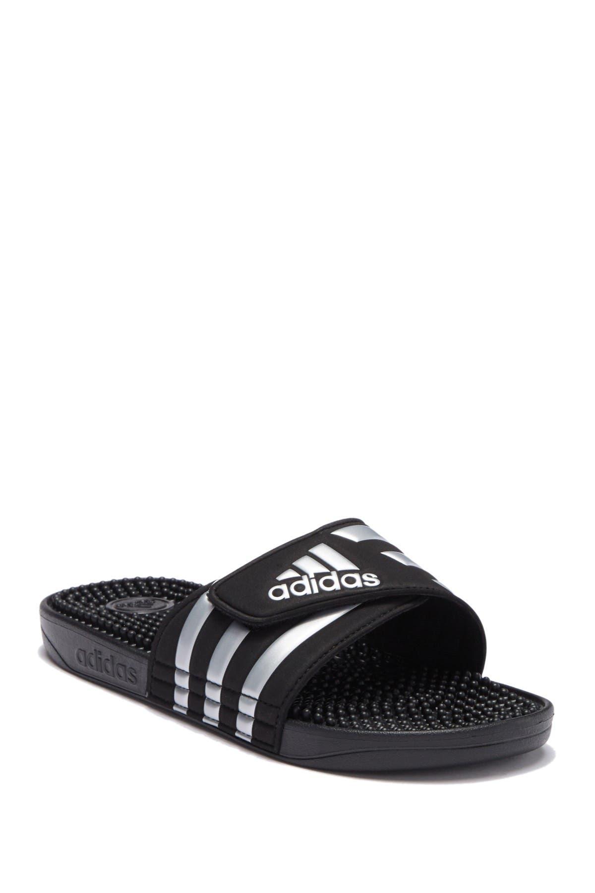 Image of adidas Adissage Slide Sandal
