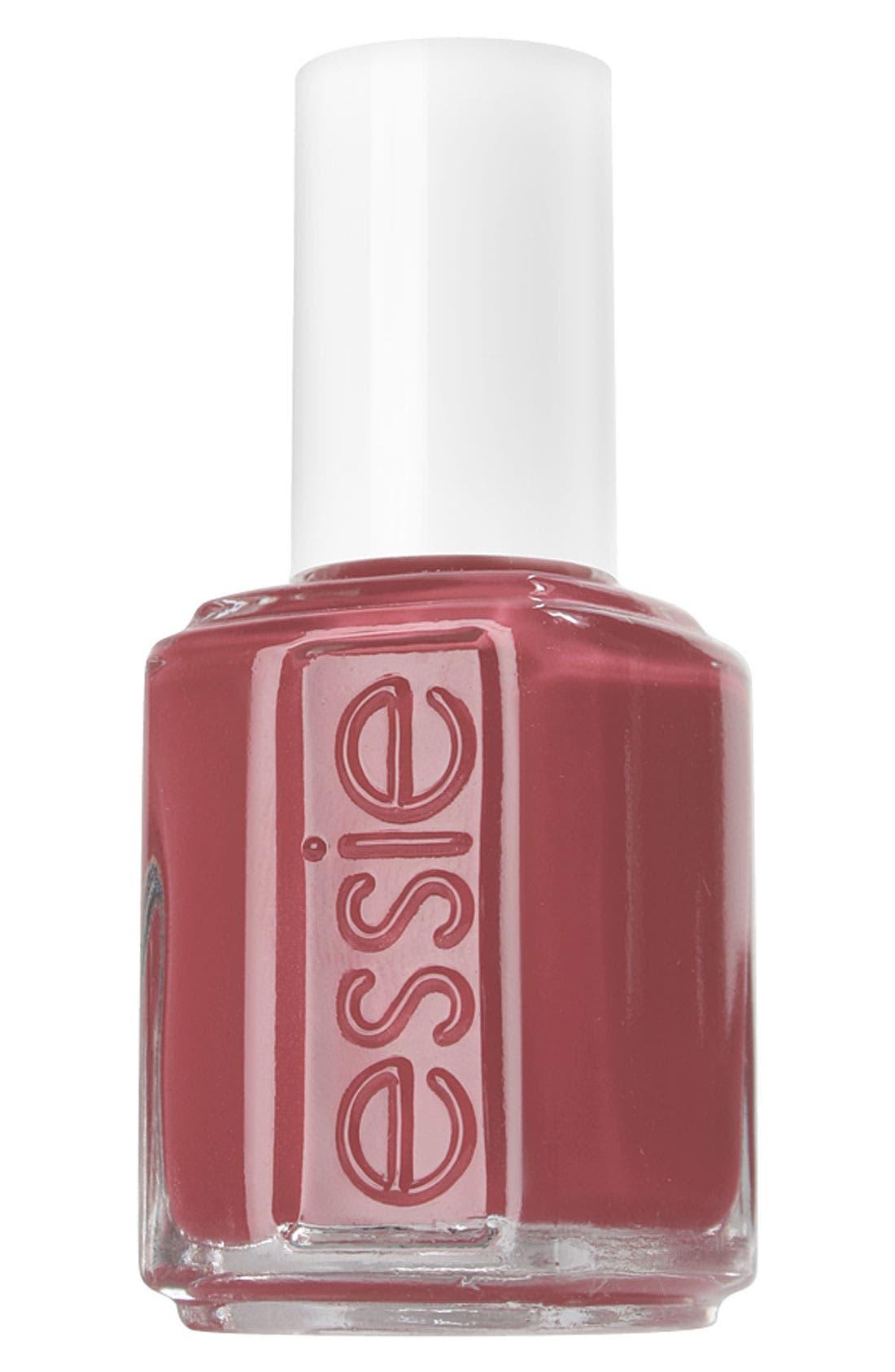 ,                             <sup>®</sup> Nail Polish - Reds,                             Main thumbnail 4, color,                             602
