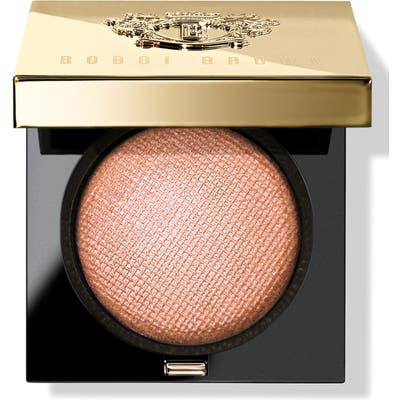 Bobbi Brown Luxe Eyeshadow - Melting Point