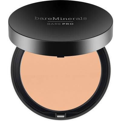 Bareminerals Barepro(TM) Performance Wear Powder Foundation - 04 Aspen
