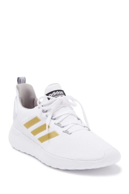 Image of adidas Lite Racer BYD Running Shoe
