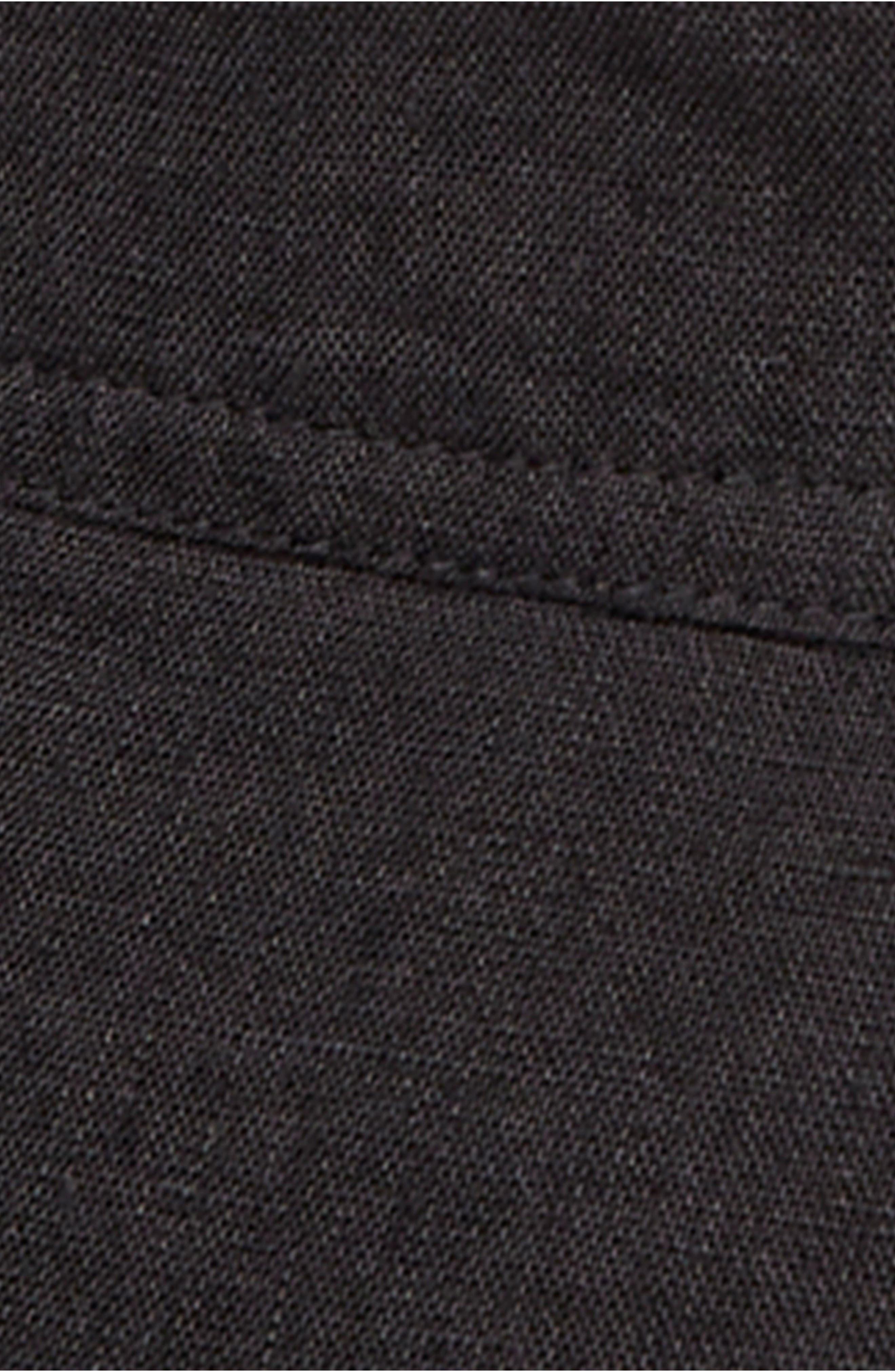 ,                             Carino Minidress,                             Alternate thumbnail 5, color,                             001