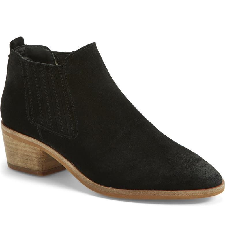 DOLCE VITA 'Kadie' Bootie, Main, color, 001