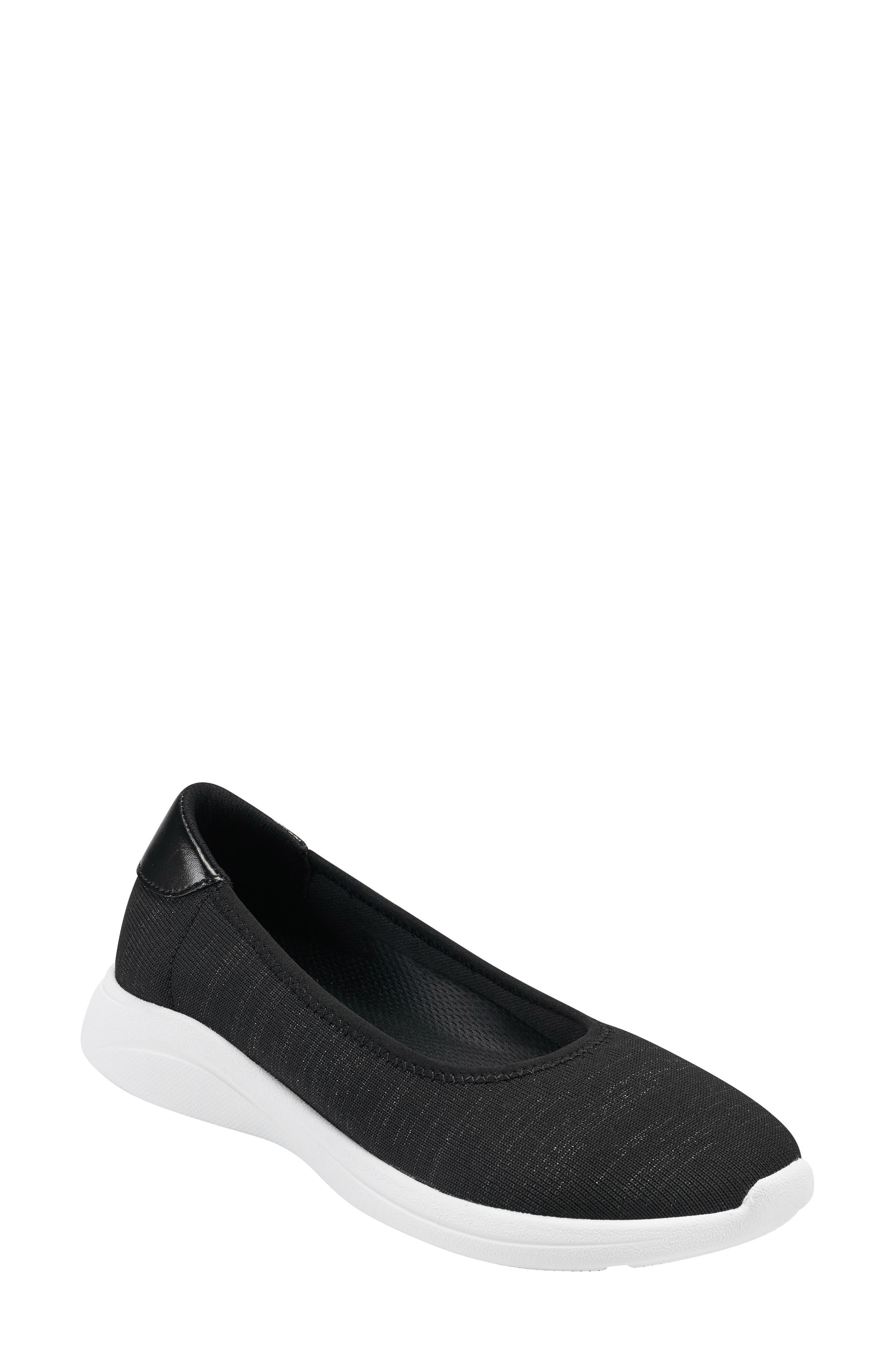 Nable Slip-On Sneaker
