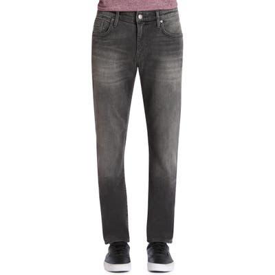 Mavi Jeans Jake Slim Fit Jeans, Grey