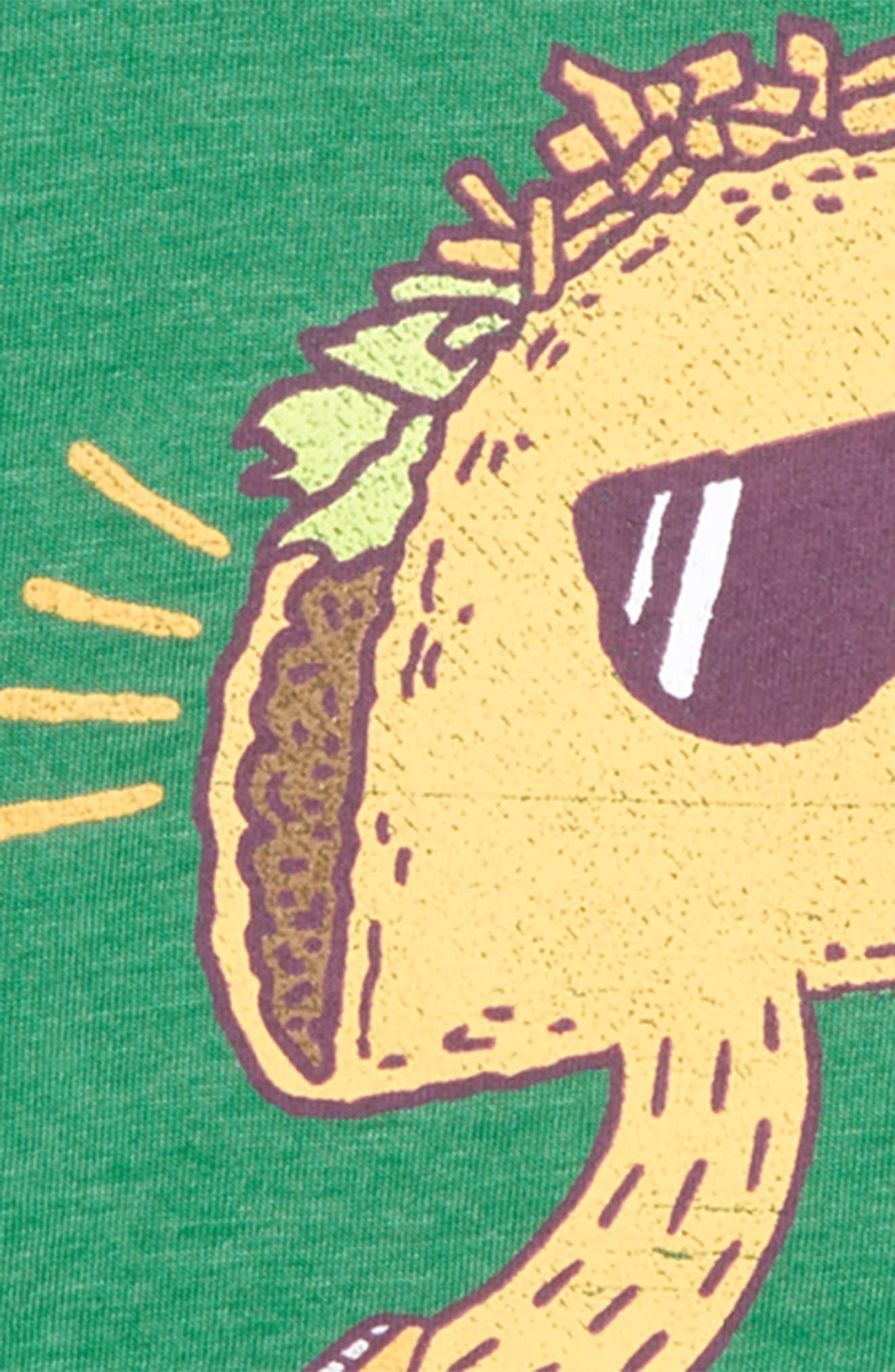 ,                             Short Sleeve Graphic T-Shirt,                             Alternate thumbnail 8, color,                             310