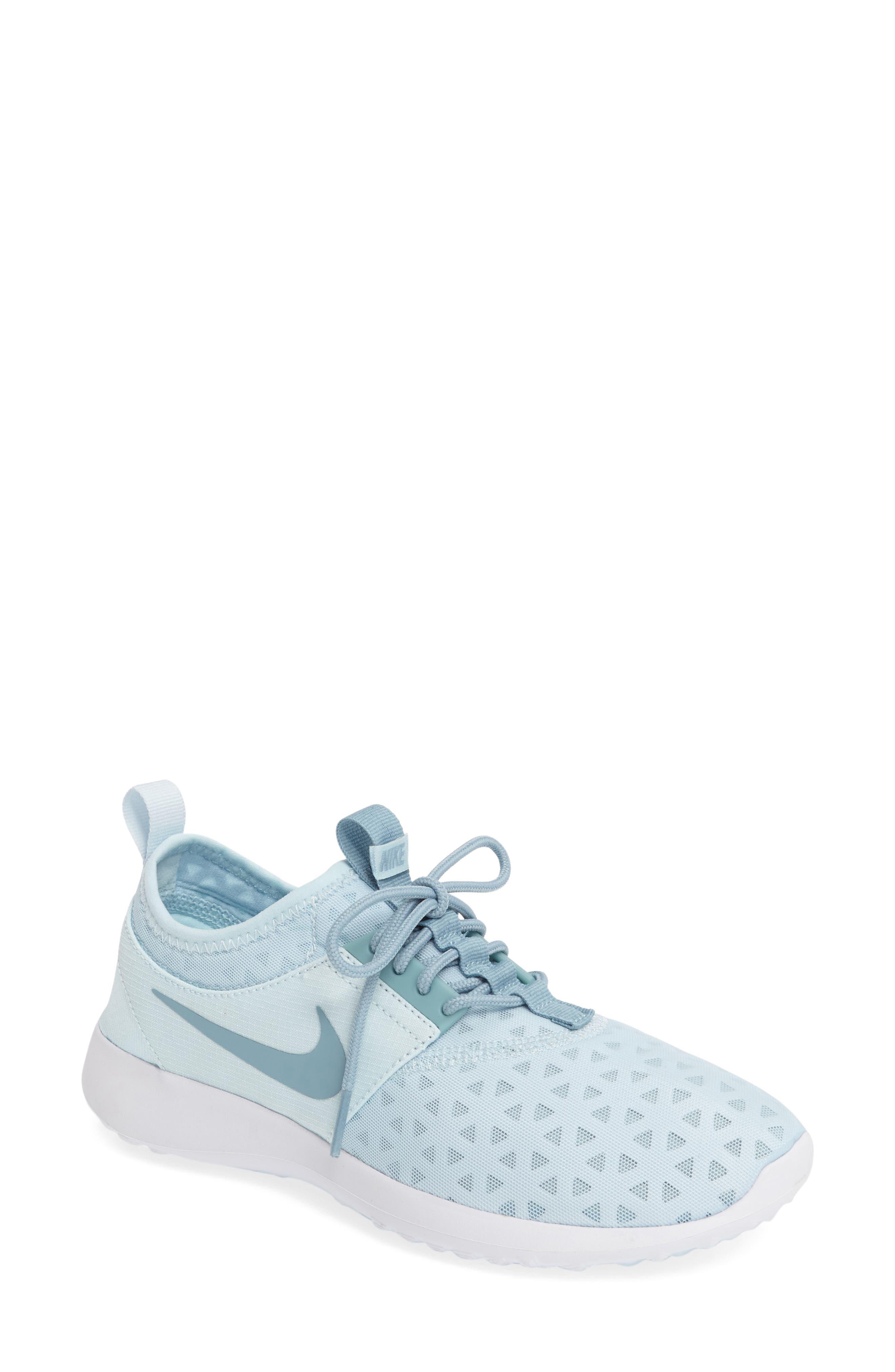 ,                             'Juvenate' Sneaker,                             Main thumbnail 236, color,                             407