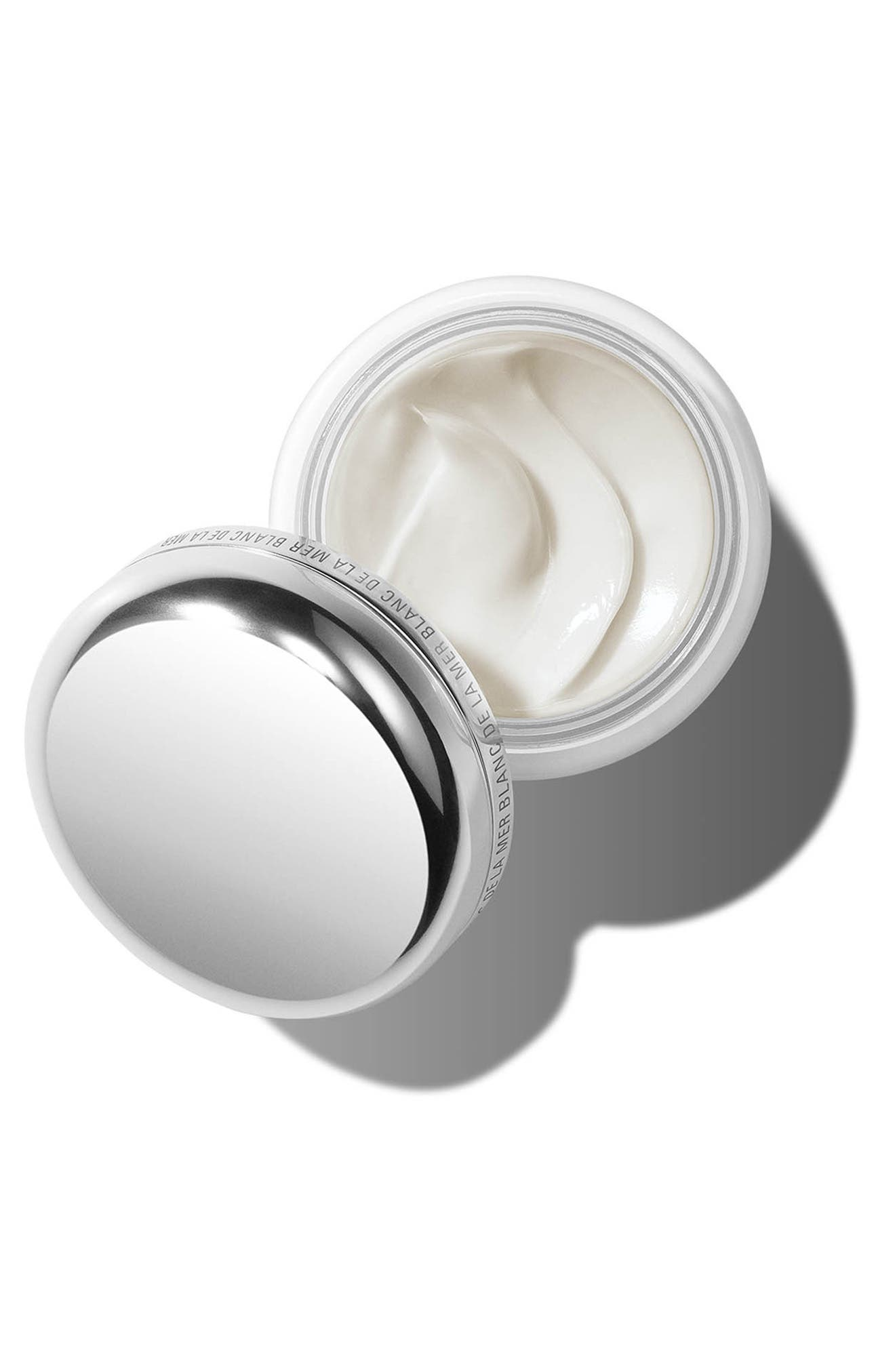 ,                             The Brilliance Brightening Mask,                             Alternate thumbnail 2, color,                             NO COLOR