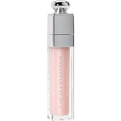 Dior Addict Lip Maximizer -