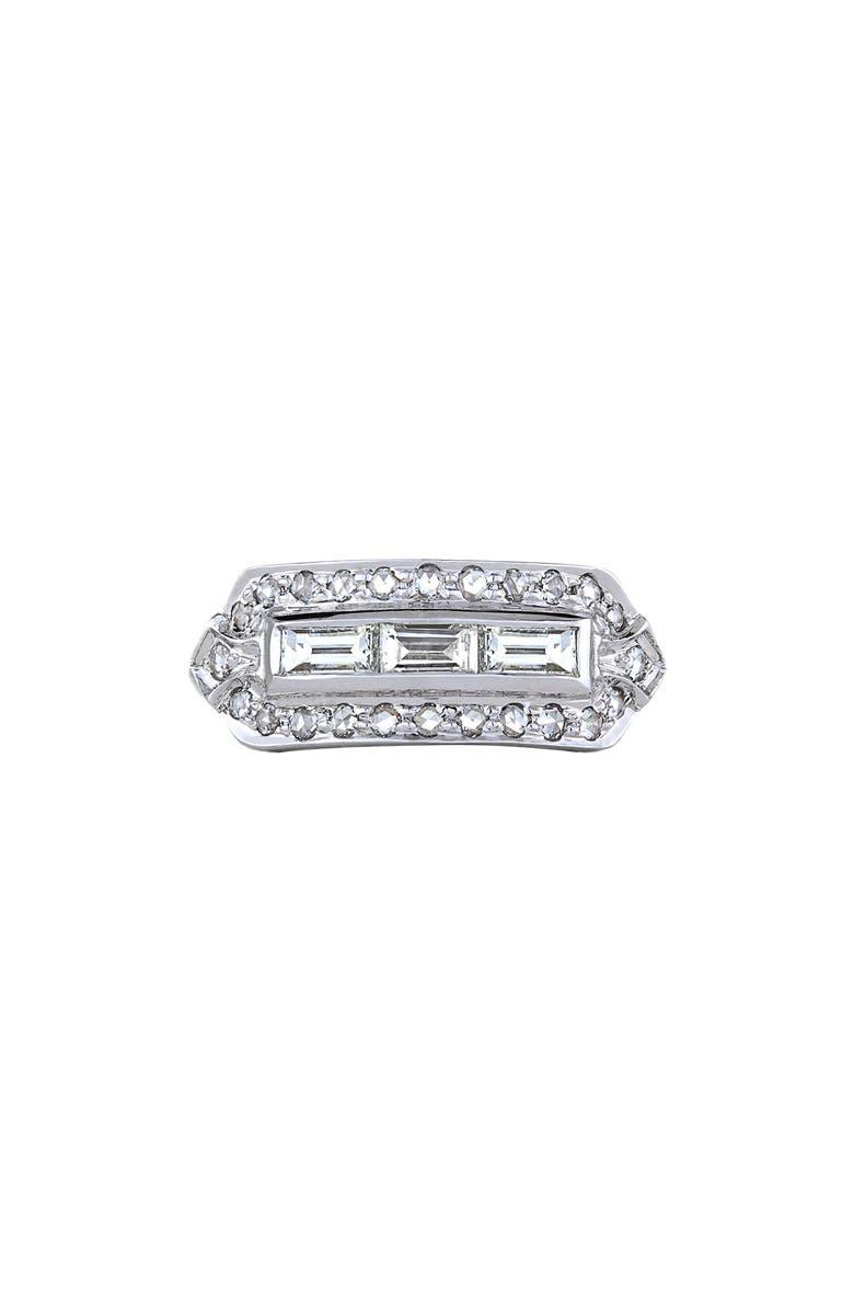 SETHI COUTURE Amelia Diamond Ring, Main, color, WHITE GOLD/ DIAMOND