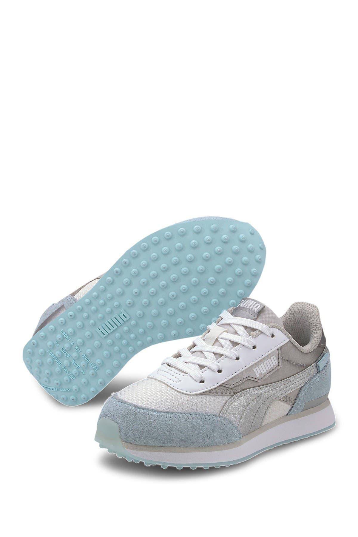 Image of PUMA Future Rider Sneaker