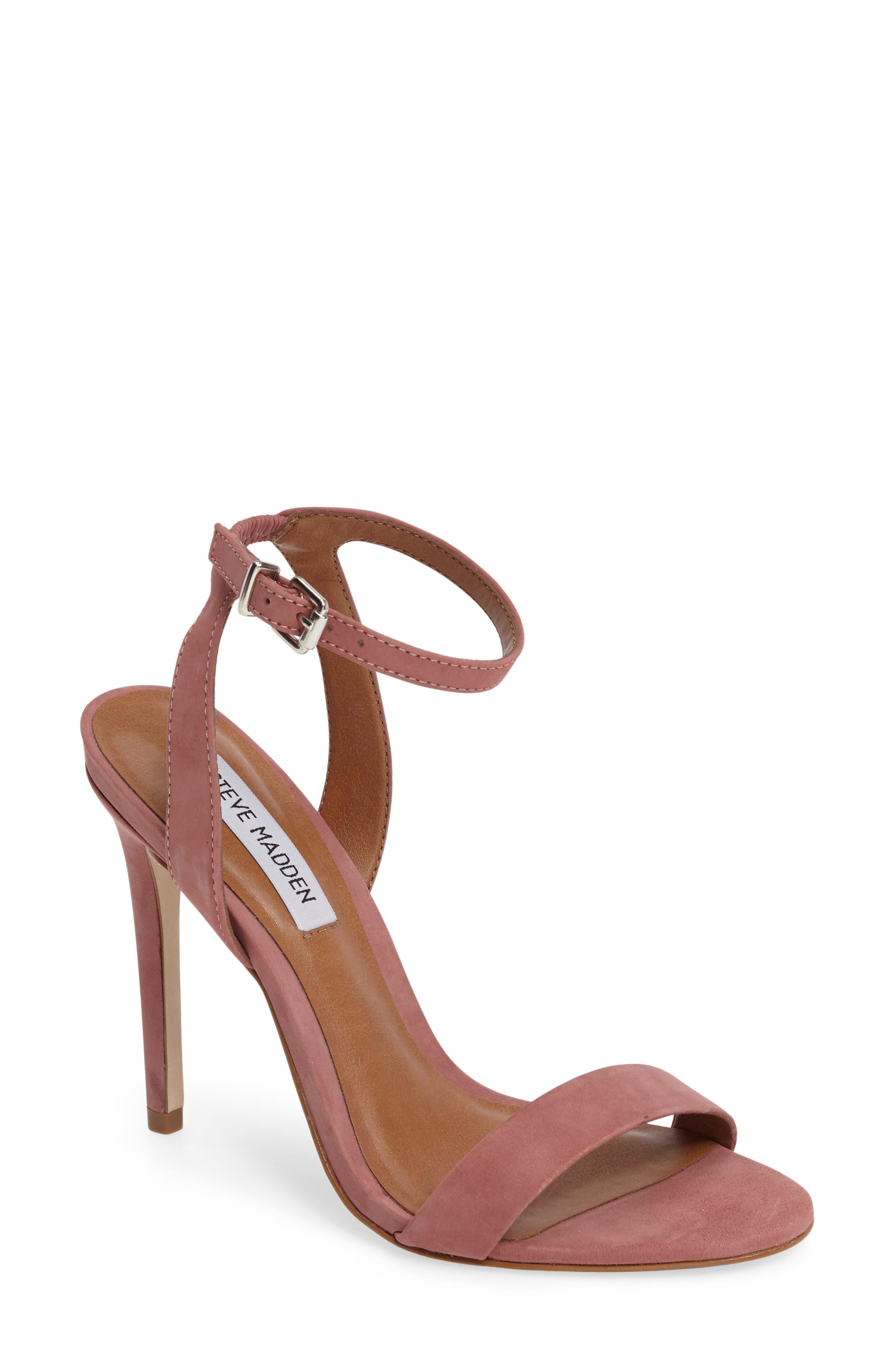,                             Landen Ankle Strap Sandal,                             Main thumbnail 75, color,                             500