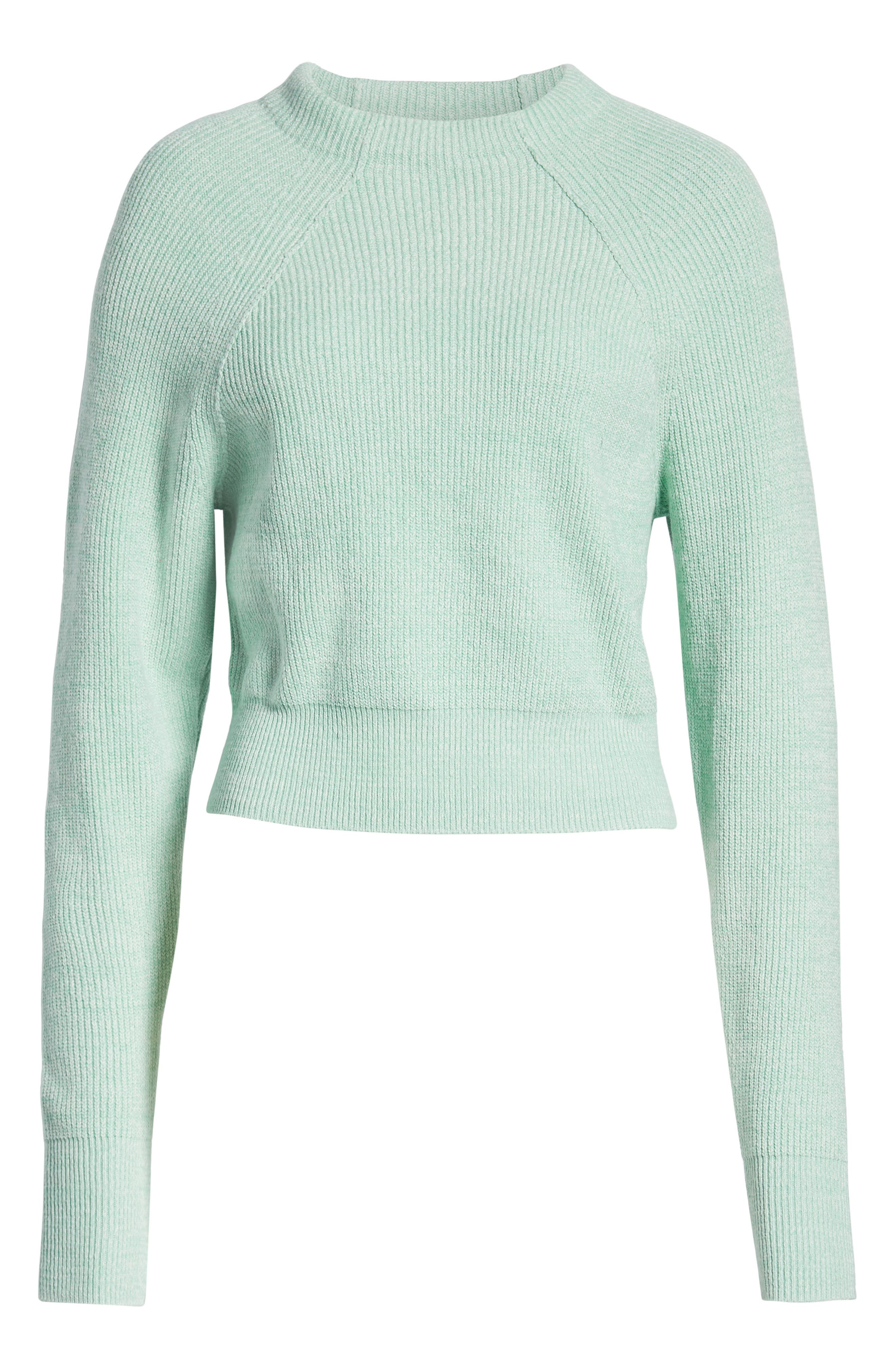 ,                             Too Good Sweater,                             Alternate thumbnail 10, color,                             450