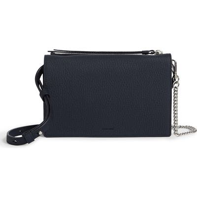 Allsaints Fetch Crossbody Bag -