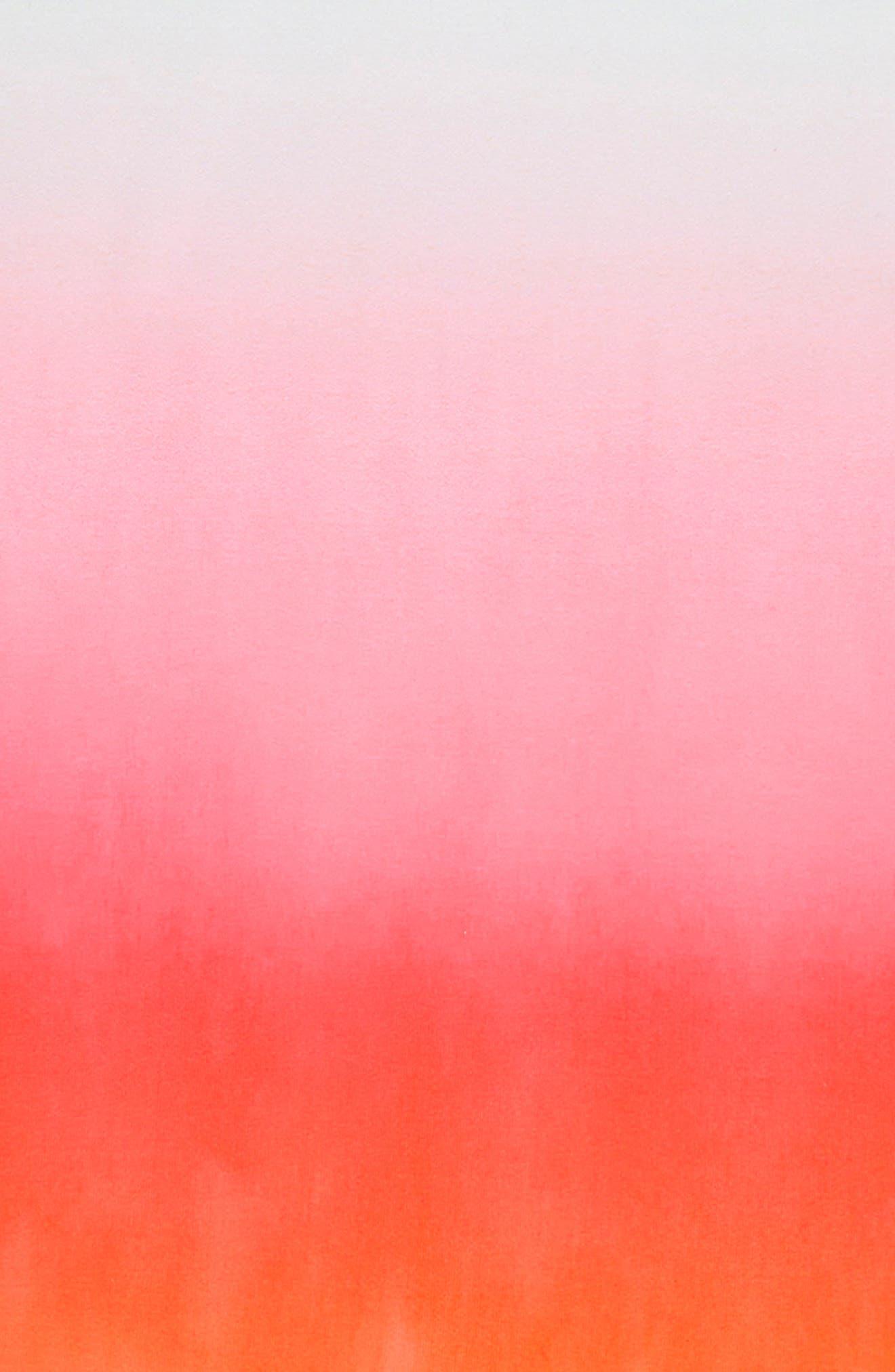 ,                             Hazy Daze One-Piece Swimsuit,                             Alternate thumbnail 2, color,                             950