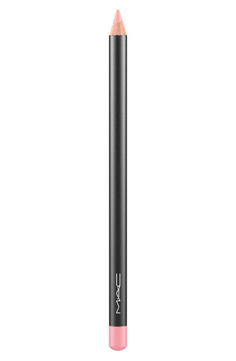 MAC COSMETICS MAC Lip Pencil, Main, color, 004
