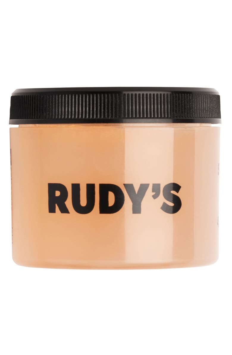 RUDY'S Barbershop Shine Pomade, Main, color, 000