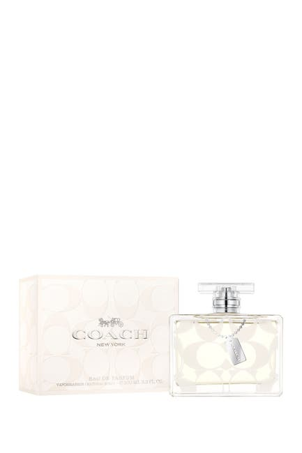 Image of Coach Signature Eau de Parfum - 3.0 fl. oz.