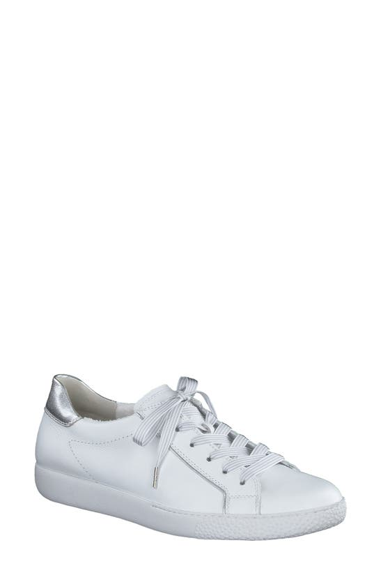 Paul Green FERRAH SNEAKER
