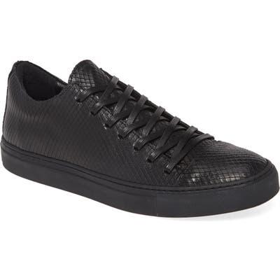 John Varvatos Reed Sneaker