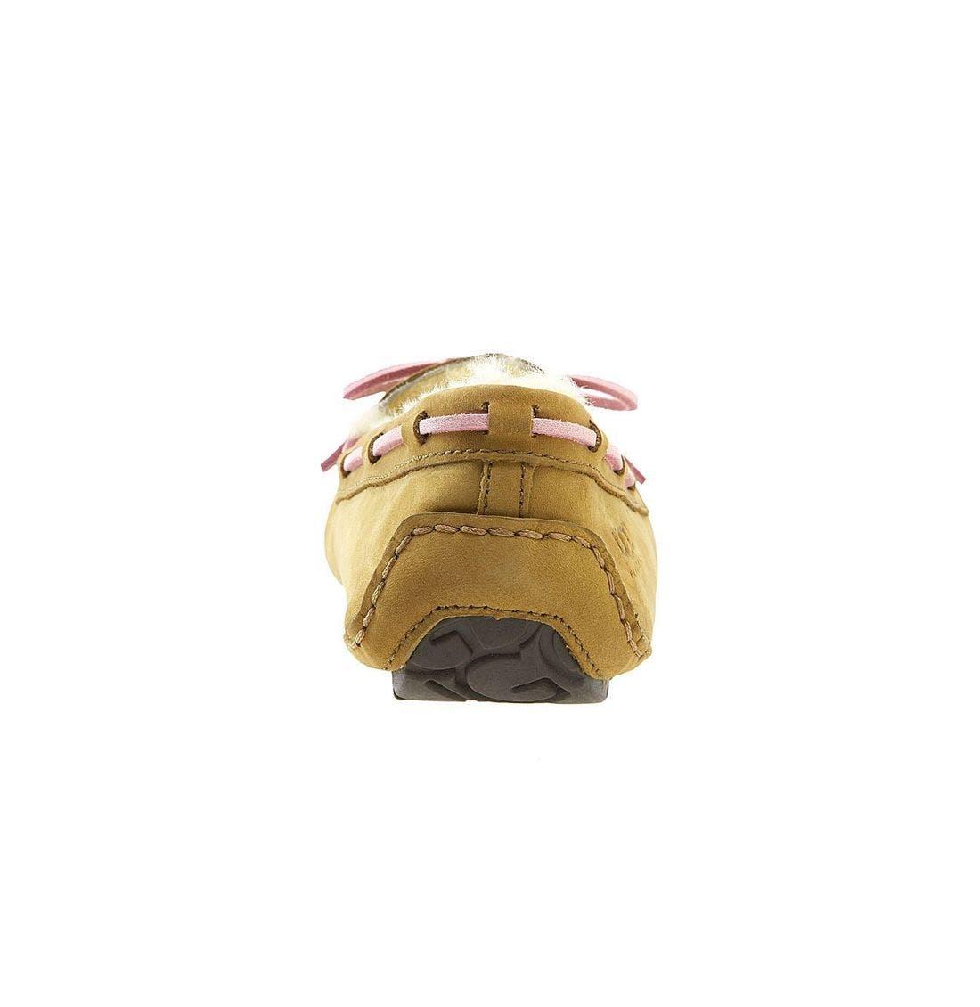 ,                             Dakota Water Resistant Slipper,                             Alternate thumbnail 311, color,                             TOB