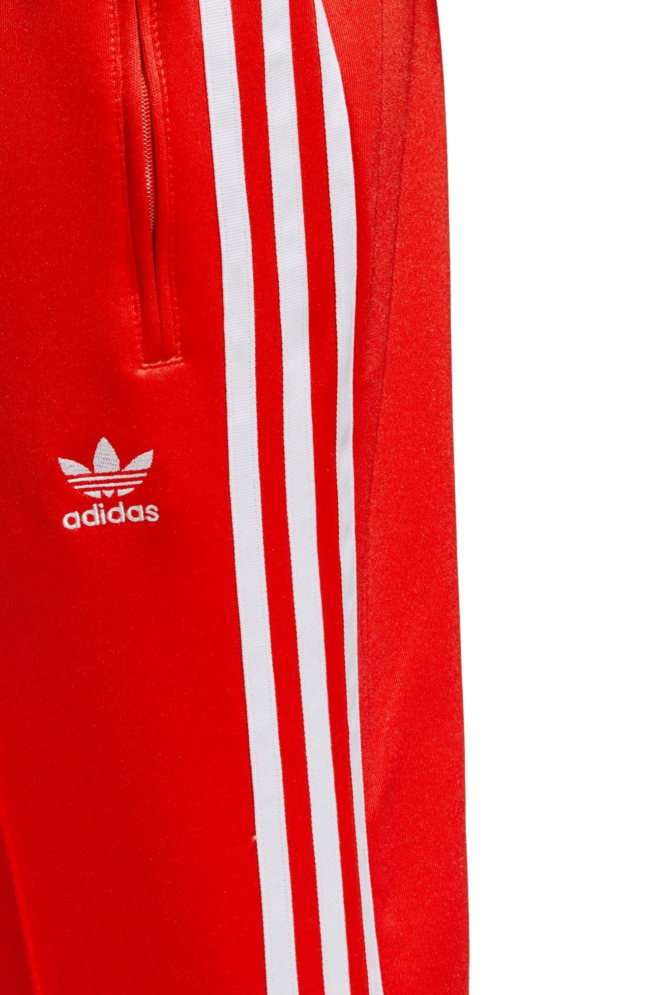 ,                             adidas SST Track Pants,                             Alternate thumbnail 73, color,                             600