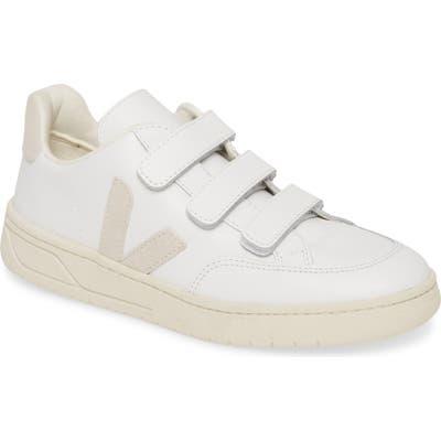 Veja V-Lock Sneaker, / 8 Men