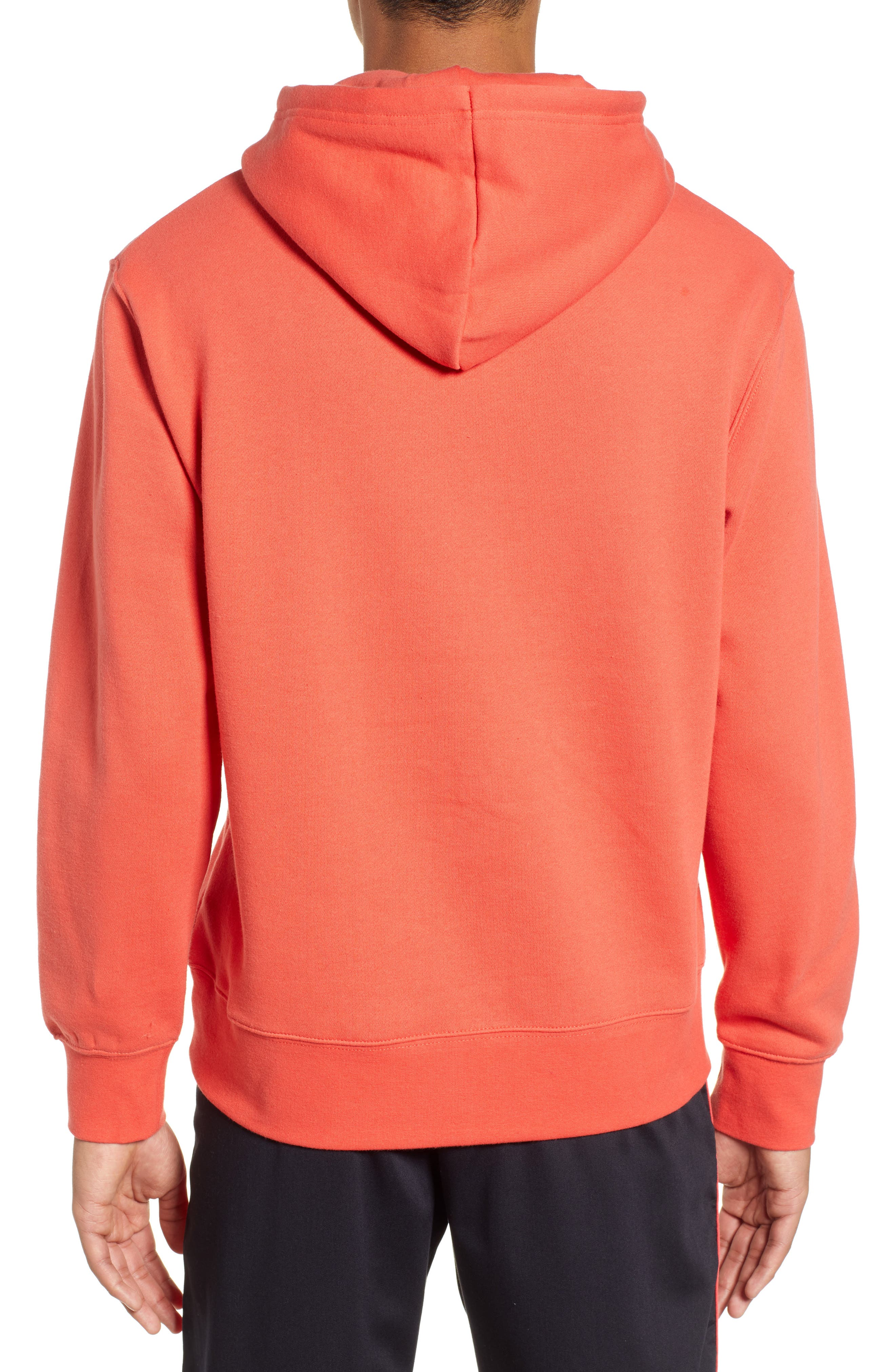 ,                             Hoodie,                             Alternate thumbnail 26, color,                             601