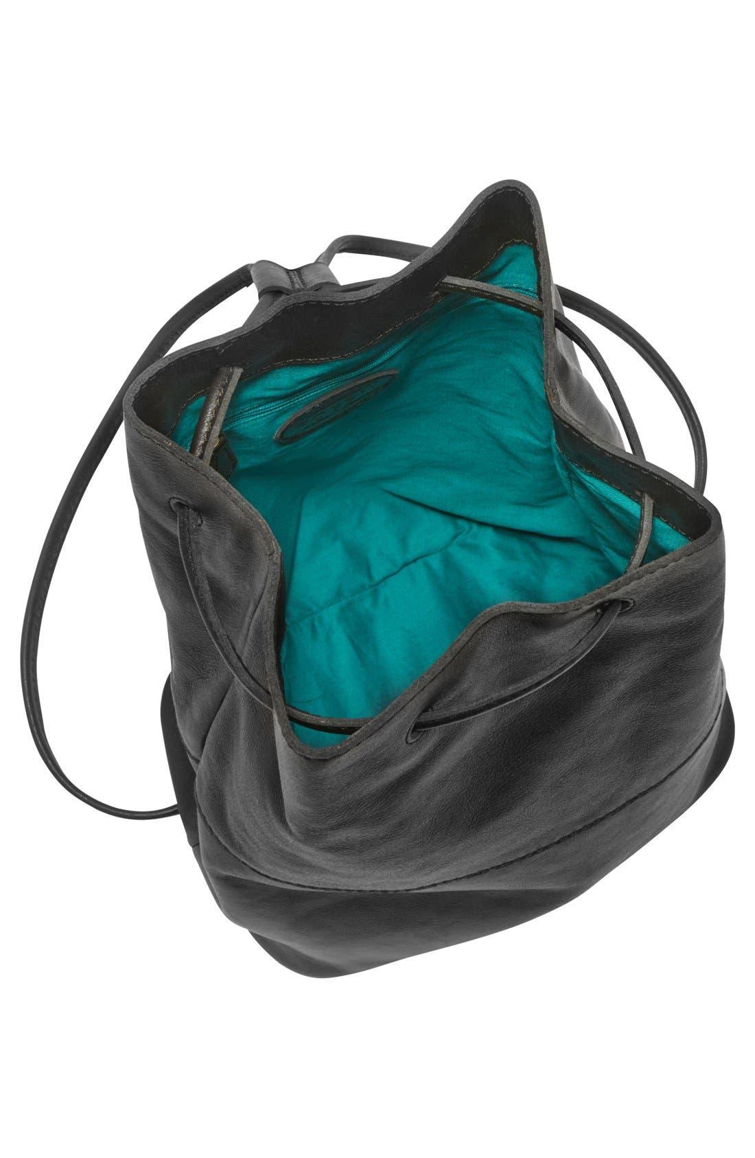 ,                             'Reissue Sling' Backpack,                             Alternate thumbnail 2, color,                             001
