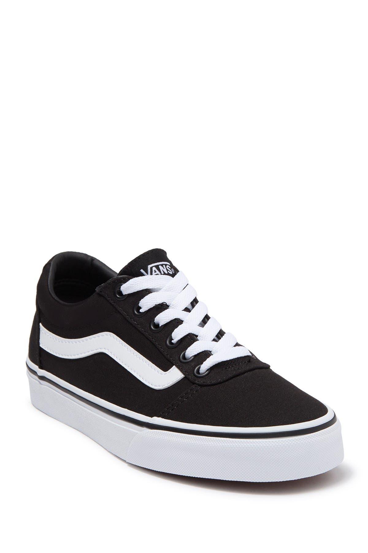 VANS | Ward Sneaker | Nordstrom Rack