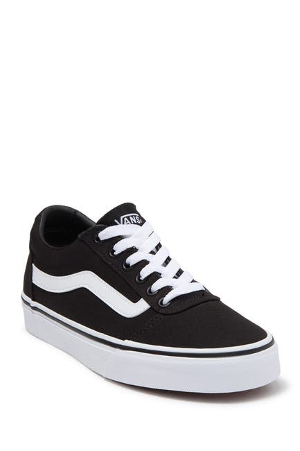 Image of VANS Ward Sneaker