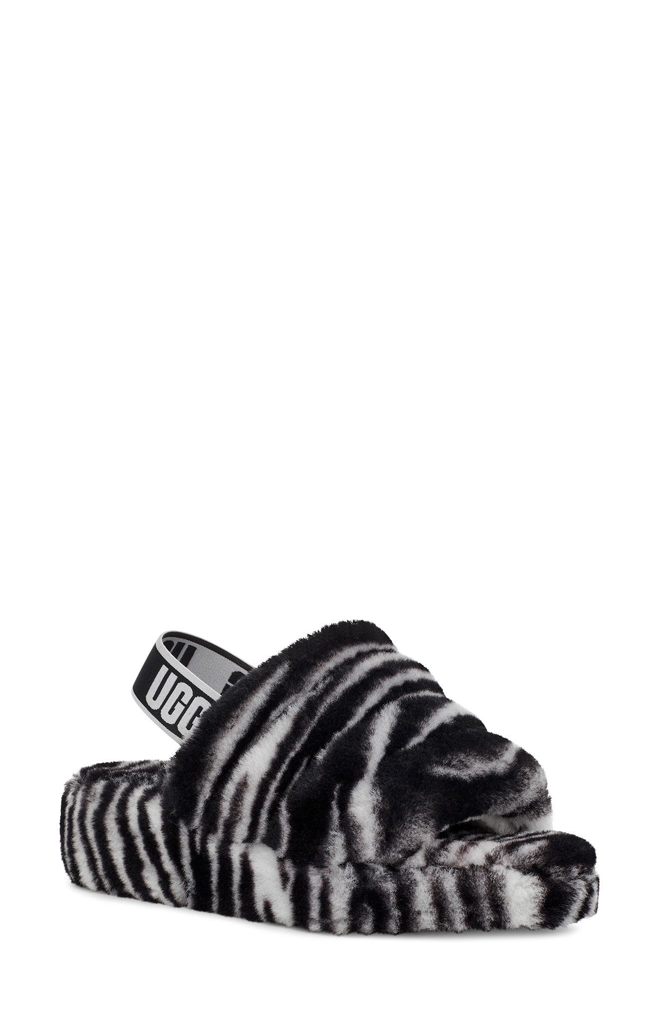 Women's Black Mules \u0026 Slides | Nordstrom