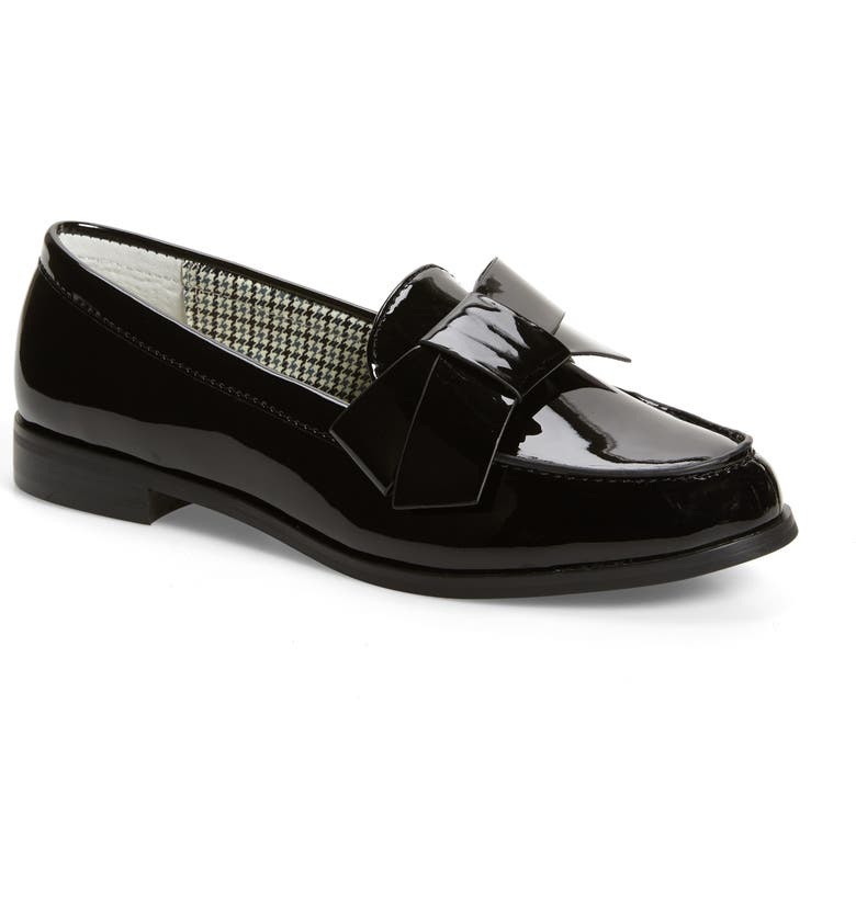1901 Reenie Loafer, Main, color, 001