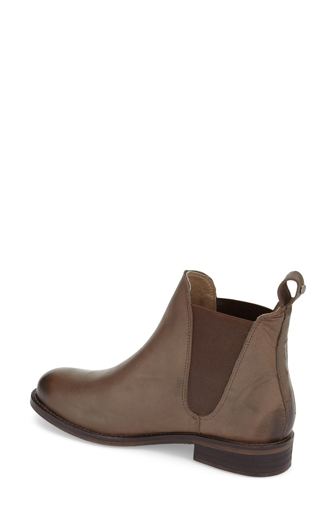 ,                             'Royce' Chelsea Boot,                             Alternate thumbnail 2, color,                             251