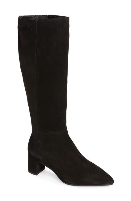 Image of Aquatalia Karen Tall Boot