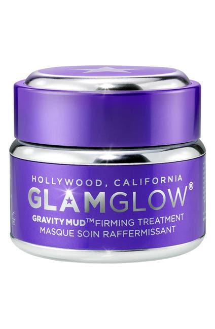Image of GLAMGLOW Gravitymud(TM) Firming Treatment - 0.5 oz. - Travel Size