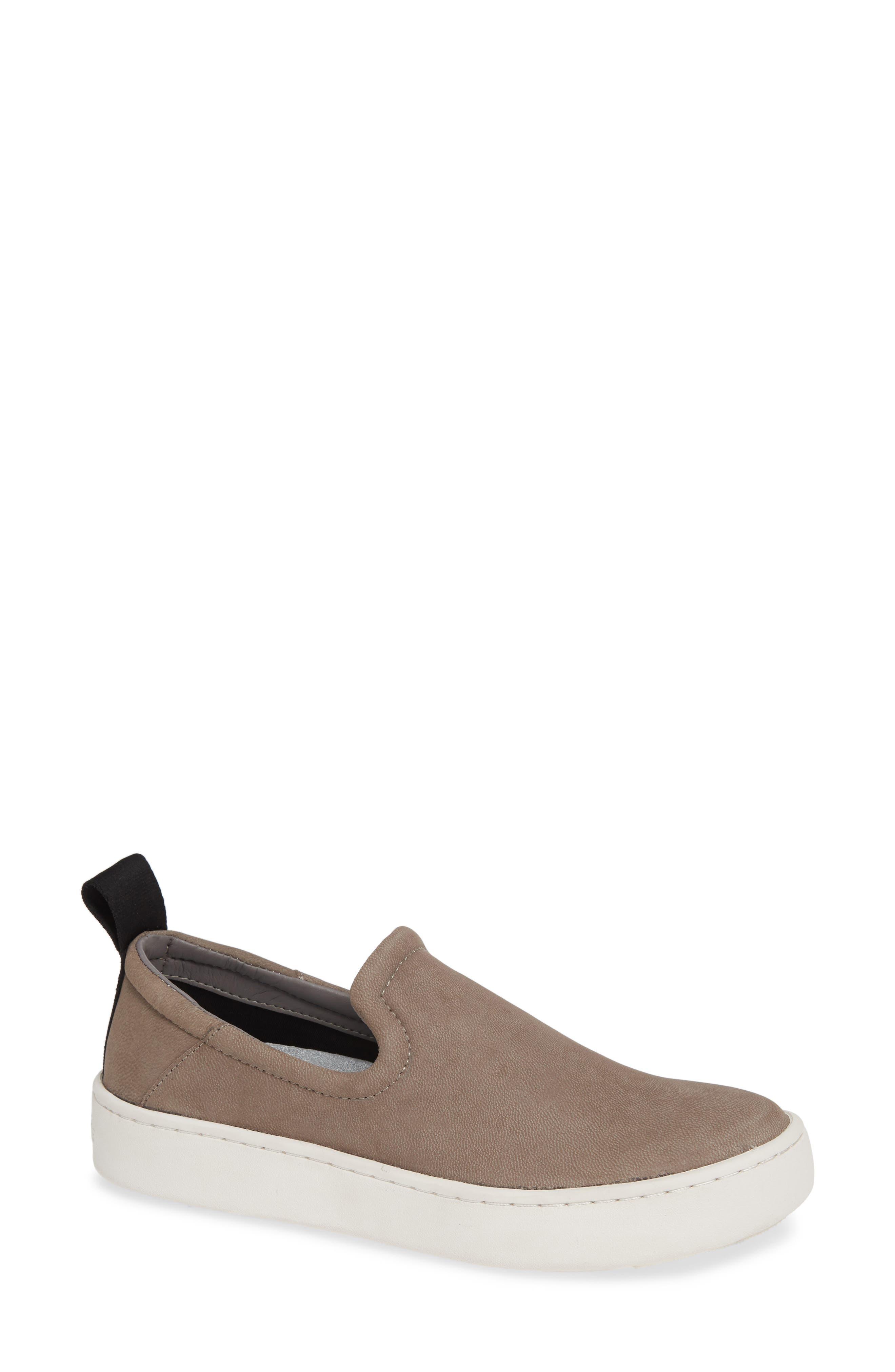 ,                             Tag Slip-On Sneaker,                             Main thumbnail 7, color,                             033