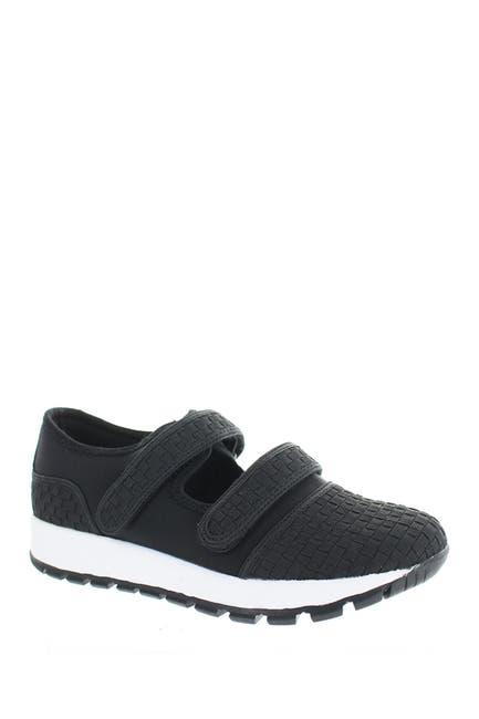 Image of Bernie Mev Olivia Slip-On Sneaker